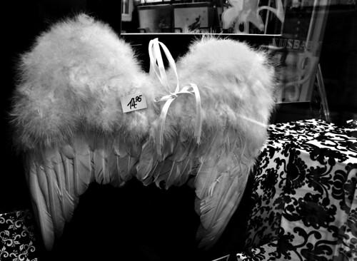 angel, engel, klingelton