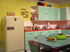 Edna's Kitchen