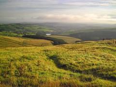 Holmfirth (andrewlee1967) Tags: uk trees england sky nature weather clouds landscape yorkshire hills fields holmfirth helluva andrewlee instantfave outstandingshots p1f1 andrewlee1967 bfv1 andylee1967 focusman5