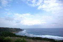 Peaceful Ocean (earthhopper) Tags: world monument japan geotagged memorial war peace military wwii ii  okinawa  cornerstone    geo:tool=yuancc  geo:lat=26095190 geo:lon=127726053