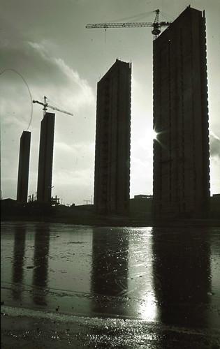 Marzahn 1985