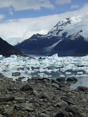 Icebergs (Toby Jeffery) Tags: argentina perito moreno