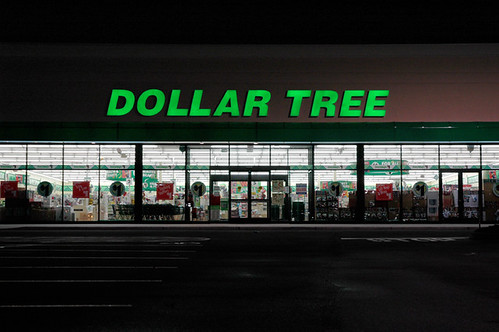 dollar tree 2 web