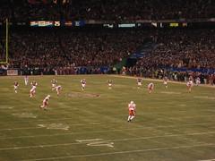 IMG_0433 (Duddy Brooks) Tags: football events huskers