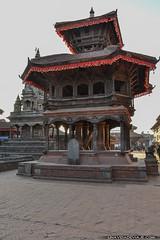 nepal3-85