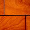 584 (saul gm) Tags: wood madera bravo minimal minimalista 500x500 interestingness94 saúlgm ltytr1
