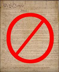 Constitution.b