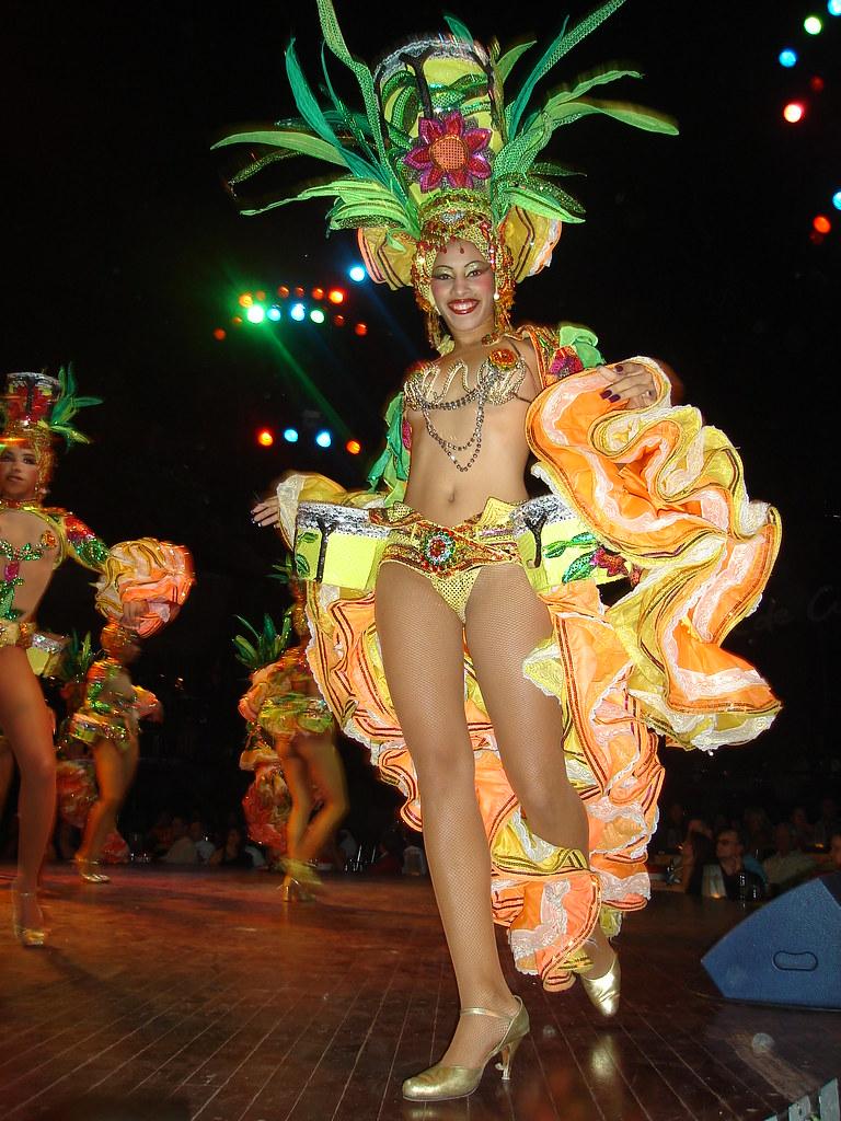 La cubana es la reina del Eden.....(fotos de bellezas en Cuba) 365625739_b1d3f06200_b