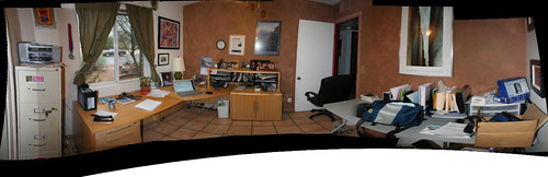 Office Pano