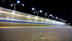 How Deep Can You Go? (Thomas Hawk) Tags: california road city usa blur topf25 delete10 train delete9 delete5 delete2 oakland unitedstates delete6 10 delete7 unitedstatesofamerica bart save3 delete8 delete3 delete delete4 save save2 fav20 save4 eastbay fav30 bayarearapidtransit fav10 macarthurbart fav25 fav40 superfave