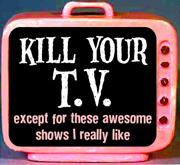 kill_your_tv