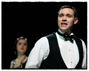 vortex will young