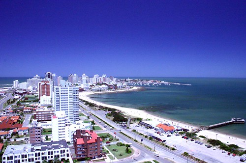 "Punta del Este | <a href=""http://www.flickr.com/photos/59207482@N07/11543154"">View at Flickr</a>"