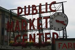 141_4153 (Paul Prins!) Tags: seattle publicmarket