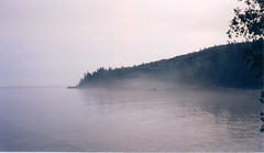 cottage (ptowndave1983) Tags: lakesuperior saultstemarie