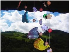 Leveza, Lightness (.Tatiana.) Tags: nature topc25 topv111 wind natureza leveza lightness vento braganapaulista fotoclube tatiembragana siteparavendadefotos httpwwwplanobfotodesigncom fototatianasapateiro