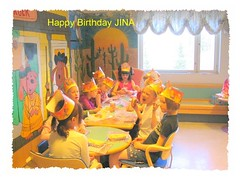 IMG_0040 (jina weblog) Tags: jinas 8th birthday