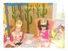 IMG_0043 (jina weblog) Tags: jinas 8th birthday