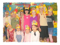 IMG_0046 (jina weblog) Tags: jinas 8th birthday