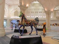 DSC01815 (Ibn Battuta Mall  Dubai  UAE) Tags: ibn battuta malldubaiuae