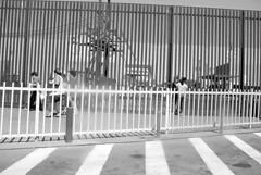 Mexicali 20 (Omar Omar) Tags: mexicali mexicalibajacalifornia bajacalifornia bassecalifornie calexico border frontera norteño desierto calor laciudaddelsol chicali calecia c13 cachanilla heat dry seco caloron desert sol sun hot calexicocity cityofcalexico calexicocalifornia nottheband astupidbandstolethename abandhijackedthename america