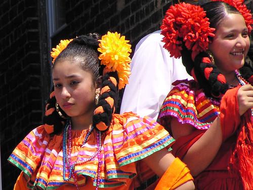 cinco de mayo pictures to color. .com/cinco-de-mayo.htm