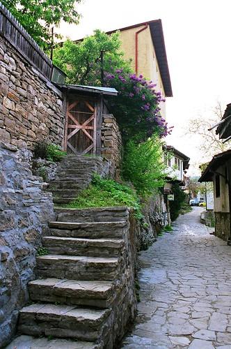 Gurko str,  Veliko Tarnovo