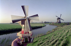 alkmaar nl (michael_hughes) Tags: souvenirs michael website hughes updated michaelhughes wwwhughesphotographyeu
