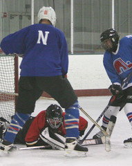 IMG_0208b (Pete Guion) Tags: gnu nordiques hockey
