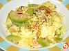 tomato eggs (Jas9) Tags: tomato egges jas9 taipei food taiwan