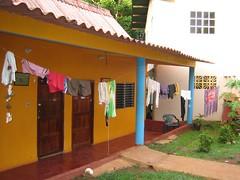 StaCatalinaPanama143 (ChuckHolton) Tags: panama santacatalina may 2005