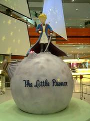 littleprince (princessalice) Tags: beloved stuffs
