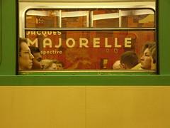 paris par le train 05 (teddymb) Tags: paris metro topv111 saveme10 saveme11 savedbythedeletemegroup topc50 faved5 topv25 teddymb