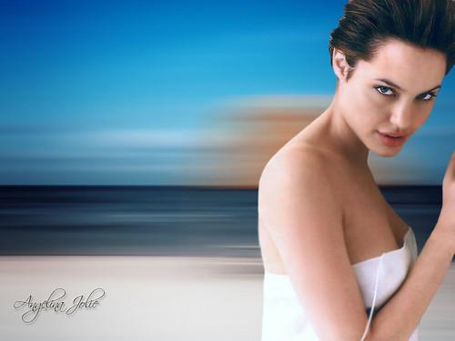 Angelina Jolieの画像24052