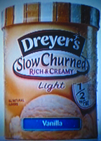 dreyers_dreyers