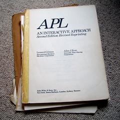 """alt=""""APL Gilman & Rose"""