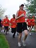 Run For Nike 6 (pooyan) Tags: pooyantabatabaei pnvpcom peopleinthenews sport nike canada toronto centerisland run 2005