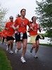 Run for your city 7 (pooyan) Tags: pooyantabatabaei pnvpcom peopleinthenews sport nike canada toronto centerisland run 2005