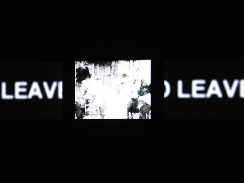 MOMA - video installation by Karin_and_Bruce