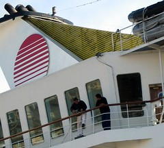 IMG_2899 (justinhenry) Tags: helsinki finland cruise sander