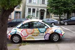 artcars artcar