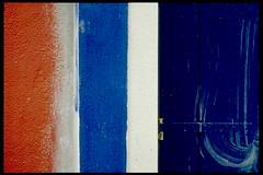 Burano island, a wall, a door (Sergio Vollono) Tags: venice wonder colours viaggi surfaces burano sergiovollono wwwartelateraleit wwwsergiovollonophcom sergiovollonogmailcom