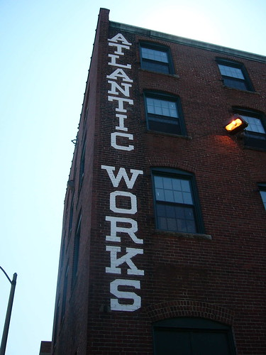 atlantic_works