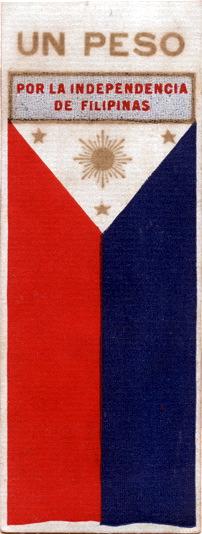 pre_1936_2