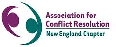 NE-ACR Annual Conference
