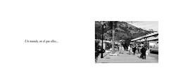 ¿Olvidados? 13/14 (Loida CriadoMore) Tags: reportaje reportajesocial loidacriadomore fotografia social fotografiasocial mijas ancianosterceraedad bn nb blancoynegro blanco negro negroyblanco reportage socialreport photograph photographsocial elderly thirdage forgotten work blackandwhite white black bw