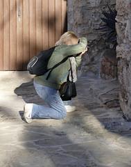 FOTOGRAFA CON ESTILO (Joan Biarnés) Tags: mura bages manresa 211 panasonicfz1000