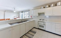 Address available on request, Eagle Vale NSW
