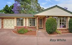 1/6 Delange Road, Putney NSW