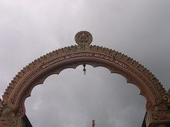 Hebbailu Someshwara Temple Photography By Chinmaya M (51)